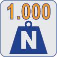 1000n