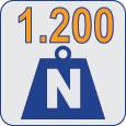 1200n