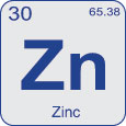 Zinc Plated